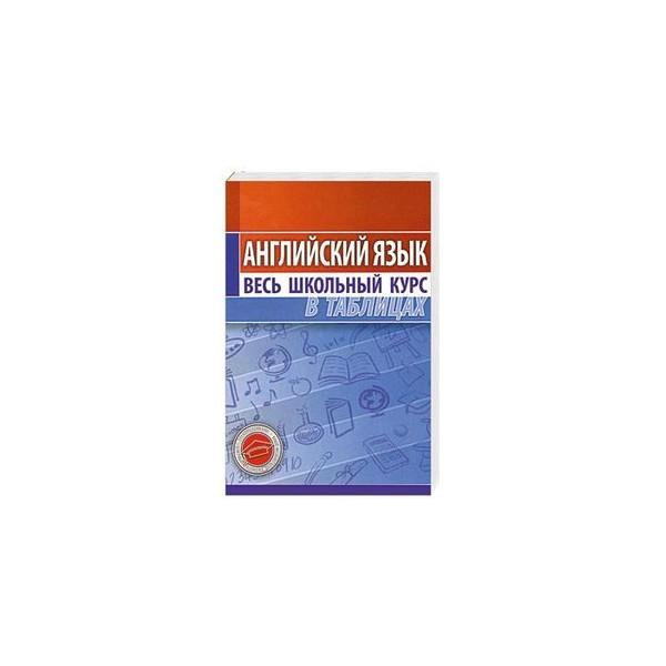 Скачать школьные учебники онлайн в электронном виде PDF и