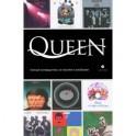 Queen. Полный путеводитель по песням и альбомам