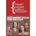 Frauenprojekt / Женский проект