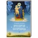 Земная жизнь Пресвятой Богородицы..