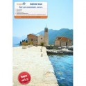 Сербский язык. Курс для начинающих (Lingvain) (Книга + CD-МР3)
