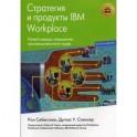 Стратегия и продукты IBM Workplace