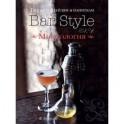 "Гид по коктейлям и напиткам ""Bar Style №1"". Миксология"