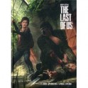 Мир игры: The Last Of Us