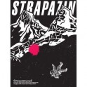 Strapazin. Специальный выпуск, сентябрь 2015