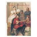 Народы Российской империи.Выпуск 1
