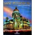 Маргарита Альбедиль: Saint Petersburg