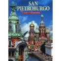 San Petersburgo: Historia y arquitectura