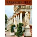 Zarskoje Selo: Schlosser und Parks