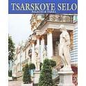 Tsarskoye Selo: Palaces & Parks