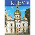 Kiev: Architecture: History: Art Book