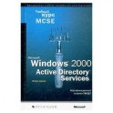 Ms Windows 2000 Active Directory Services