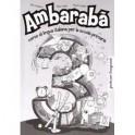 Ambaraba 3 (guida per linsegnante)