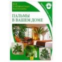 Пальмы в вашем доме