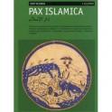 Мир Ислама. Журнал. Выпуск №1 (4)/2010
