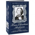 Hans Christian Andersen: The Complete Fairy Tales