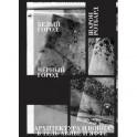 Белый город, Черный город. Архитектура и война в Тель-Авиве и Яффе