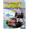 Французский язык. 3 класс. Учебник для школ с углубленным изучением языка. В 2 частях. Часть 1. ФГОС