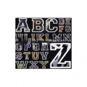 "Английский алфавит ""WildABC"""