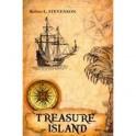 Treasure Island / Остров сокровищ