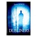 Dubliners / Дублинцы