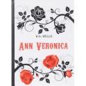 Ann Veronica / Анна Вероника