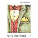 David Copperfield. Part 1