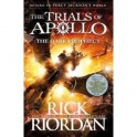 The Trials of Apollo. The Dark Prophecy