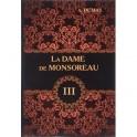 La Dame de Monsoreau: Tome 3