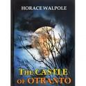 The Castle of Otranto / Замок Отранто