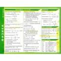 Физика 10-11 классы