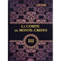 Le Comte de Monte-Cristo. Tome 3