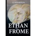 Ethan Frome / Итан Фром