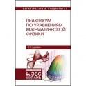 Практикум по уравнениям математической физики. Учебное пособие