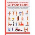 Современный справочник строителя