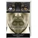 Homo experimentum: Голова профессора Доуэля. Лаборатория Дубльвэ. Ариэль: романы. Т. 1