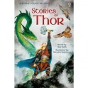 Stories of Thor  (HB)
