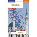 Казань (с картой)