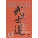 Бусидо. Кодекс чести самурая