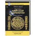 Основы тибетской астрологии