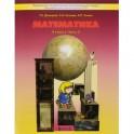 Математика. 4 класс. Учебник. В 3-х частях. Часть 3