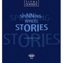 Рассказы у прялки QR-код. Книга для чтения на английском языке