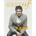 BEST of Кристоф Адам