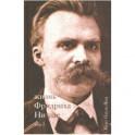 Жизнь Фридриха Ницше. Том 2