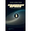 Будущее время. Проект по перезагрузке научной фантастики в литературе и медиа