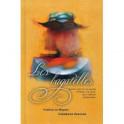 """Les bagatelles. Книга 3 из цикла """"Чтение на ночь для совсем взрослых"""""""