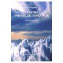 Основы учения об атмосфере. Учебное пособие
