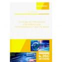 Основы тестирования и верификации программного обеспечения
