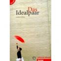 Das Idealpaar. Buch (+CD)