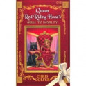 Land of Stories: Queen Red Riding Hood's Guid